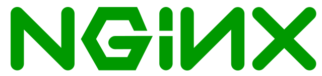 The NGINX logo